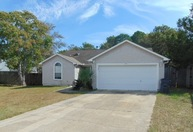 521 Phillips Court Parker FL, 32404