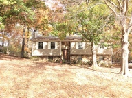 116 Cahaba Forest Drive Trussville AL, 35173
