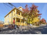 16 Lowell St Somerville MA, 02143