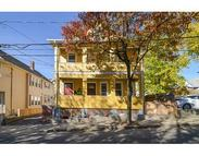 18 Lowell St Somerville MA, 02143