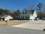 2517 Canford Ln Fayetteville NC, 28304