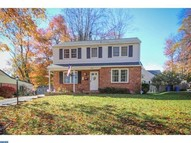 2950 Highland Ave Broomall PA, 19008