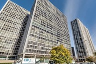 330 West Diversey Parkway 806 Chicago IL, 60657