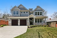 430 North Quincy Street Hinsdale IL, 60521