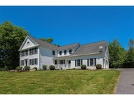 18 Warren Glen Burlington CT, 06013