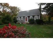 207 Tilden Road Scituate MA, 02066