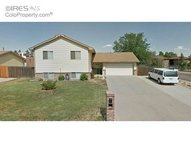 2908 13th Ave Greeley CO, 80631