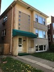 1324 Maple Avenue G Berwyn IL, 60402