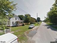 Address Not Disclosed Monmouth IL, 61462
