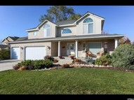 2739 E Glenn Abbey Way Sandy UT, 84093