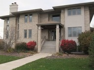 28 Country Lane Orland Park IL, 60467