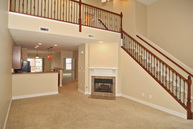1029 Reserve Way Indianapolis IN, 46220