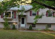 61 Spaulding St. Townsend MA, 01469
