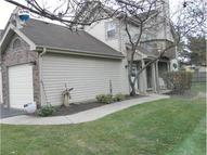 399 West Hamilton Lane #399 Palatine IL, 60067