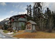 #422 101 Montane Canmore AB, T1W 3J2