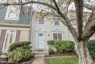 6 Wimbledon Ct Silver Spring MD, 20906