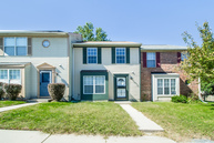 1915 Forest Park Dr District Heights MD, 20747