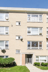 6115 N Seeley Ave Unit 3b Chicago IL, 60659