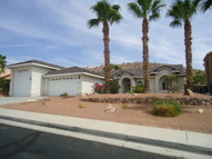 2880 Desert Trails Bullhead City AZ, 86442