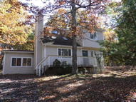 311 Surrey Dr Lords Valley PA, 18428