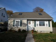 80 Willett Av Riverside RI, 02915