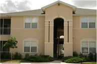 830 Airport Rd #614 Port Orange FL, 32128