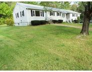 116 Park Avenue East Bridgewater MA, 02333