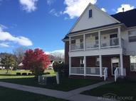 53753 Traditional Chesterfield MI, 48051