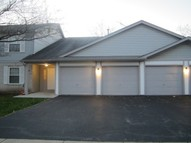 350 Woodview Circle A Elgin IL, 60120