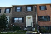 42 Kimball Ridge Court Catonsville MD, 21228
