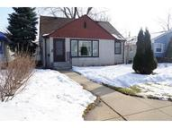 3919 Polk Street Ne Columbia Heights MN, 55421