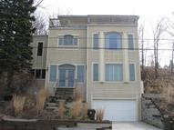 703 East Lake Front Drive Beverly Shores IN, 46301