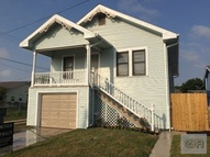 2314 52nd Street Galveston TX, 77551