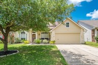 30511 Country Meadows Dr Tomball TX, 77375