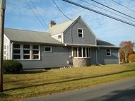 296 Indian Town Rd Fall River MA, 02722
