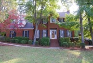 321 Clearview Drive Columbia SC, 29212