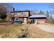 345 Aspetuck Ridge Road New Milford CT, 06776