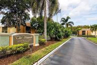 The Vinyards Apartments Kissimmee FL, 34741