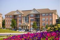 The Residences at Brookside Commons Apartments Owings Mills MD, 21117