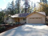 2742 Brown Bear Trl Cool CA, 95614