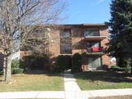 15431 Treetop Drive 3s Orland Park IL, 60462