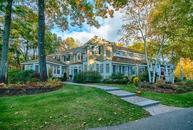 44 Castlemere Place North Andover MA, 01845