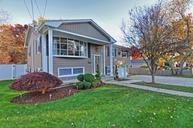 74 Moorland Ave East Providence RI, 02914