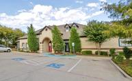 Park Manor Apartments Sherman TX, 75092