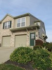 1852 Mimosa Trail Florence KY, 41042