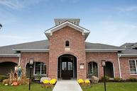 Canyon Club At Perry Crossing Apartments Plainfield IN, 46168