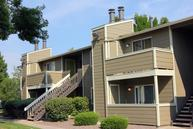 Hunters Cove Apartments Federal Heights CO, 80260