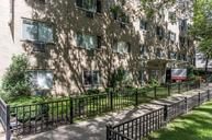640 West Sheridan Apartments Chicago IL, 60656