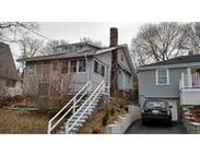 93 Bay View Ave Winthrop MA, 02152