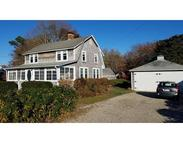 168 Berry Ave West Yarmouth MA, 02673